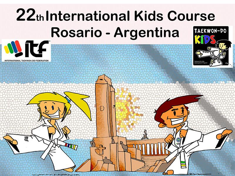 Flyer IKC Rosario 2016