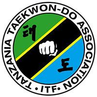 Logo-Tanzania-NA