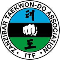 Logo-Zanzibar-NA