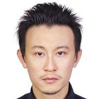 Mr.Shang Liu