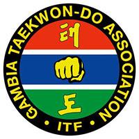 Logo-Gambia-RC