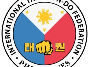 Logo 888 ITF Philippines Inc.