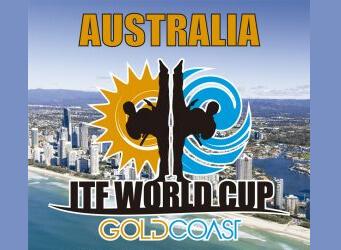 Australia-World-Cup-2018-Imagen-destacada