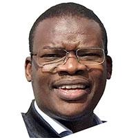 Daouda-Diouf-Senegal
