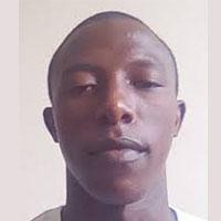 David-Karanja-South-Sudan