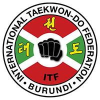 Logo-Burundi