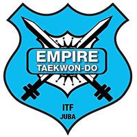 Logo-Empire-South-Sudan-RC
