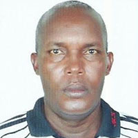 Nitunga-Dieudonne-Burundi