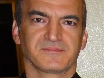 Hamid-Mohtashami-AA-Iran