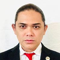 Mr. Reynaldo B. Cordero Jr.