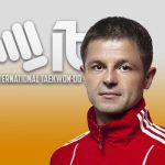 Jarosław-Suska-Hall-of-Fame-Outstanding-Competitor