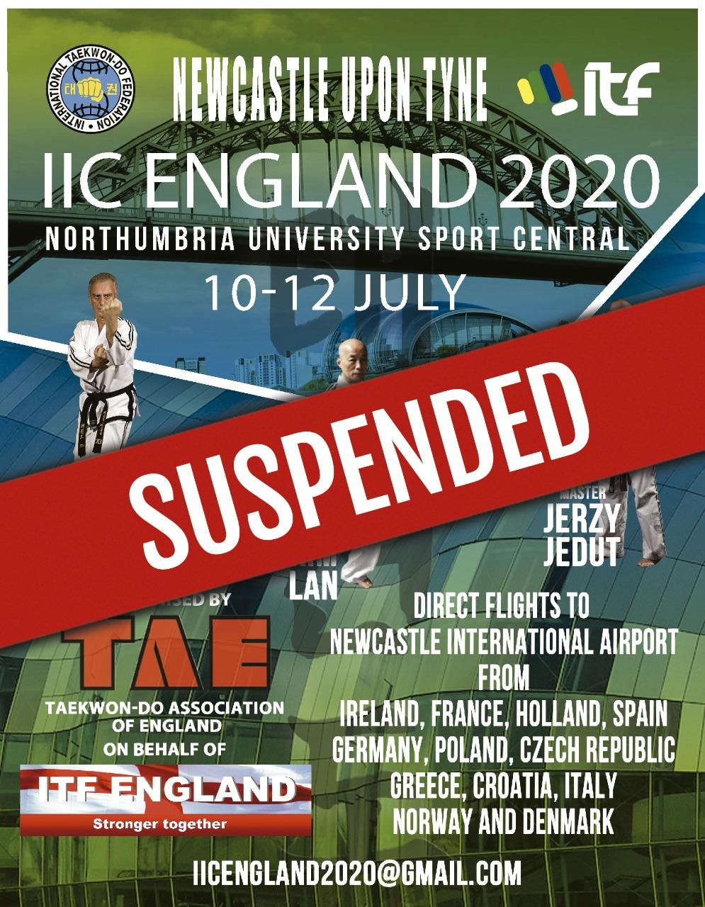England-IIC-suspended-2020