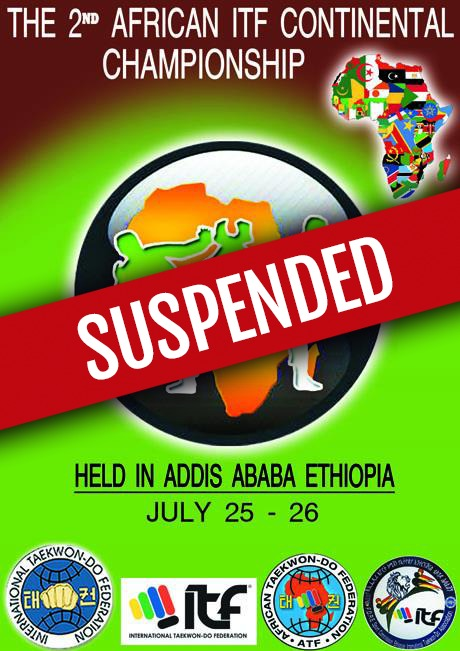 Africa-Cup-Suspended
