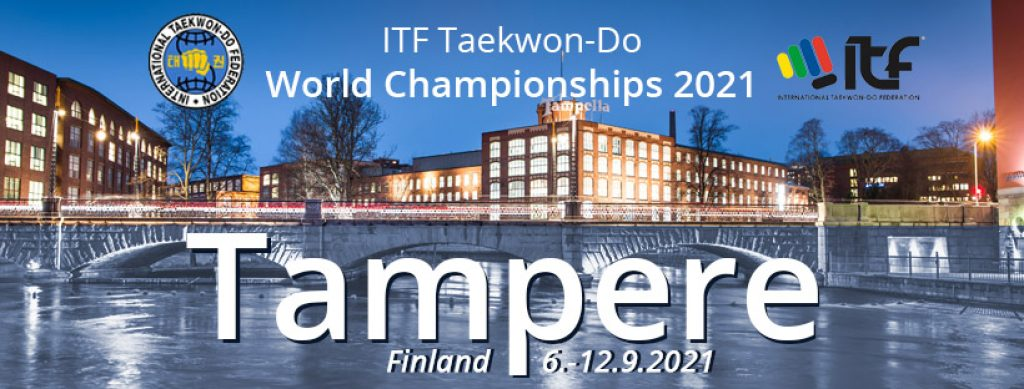 World-Championship-Tampere-Finland