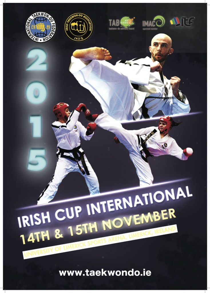 ITA_Irish_Cup_Poster15