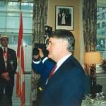 Provincial_Legislature_ca1999