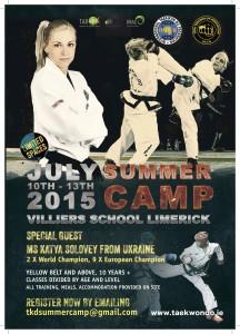 Summer_Camp15 (1)