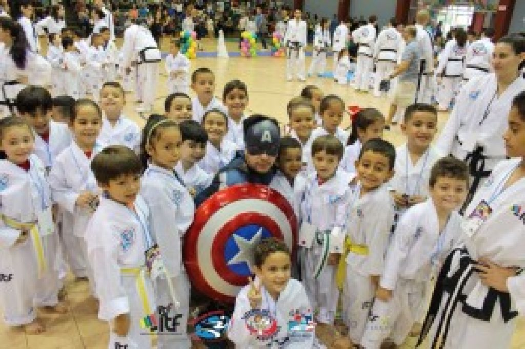 IKC-Kids-Courses