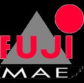 Fuji Mae Logo