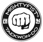 Mightyfist Taekwon-Do