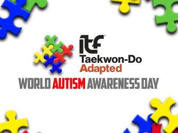 World Autism Awareness Day 800x600