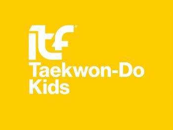 Logo-Taekwon-Do-Kids-800x600
