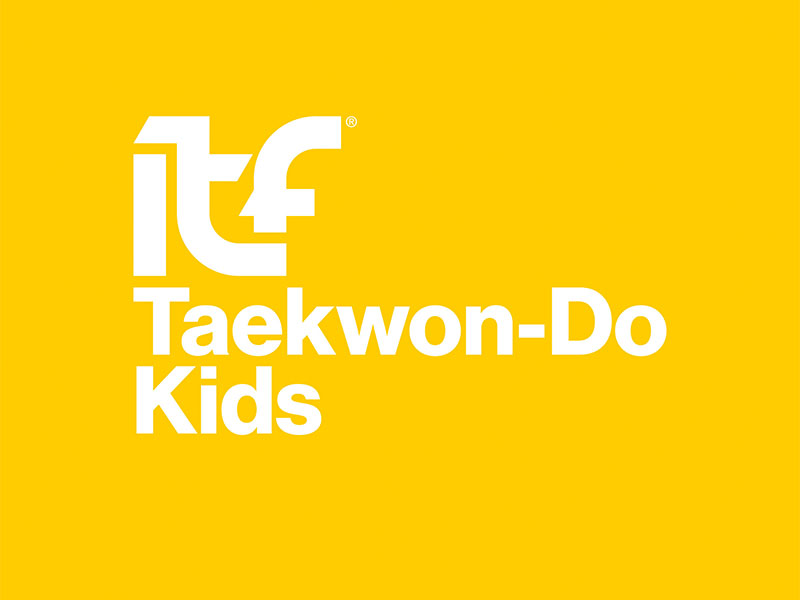 Logo-Taekwon-Do-Kids-800x600