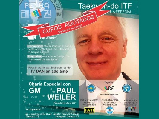 Special-conference-GM-Paul-Weiler-South-America