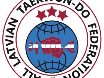 Logo-All-Latvian-Taekwon-Do-Federation-Latvia
