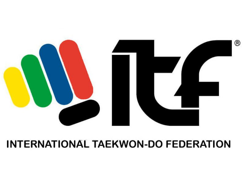 Logo-ITF-for-use-News