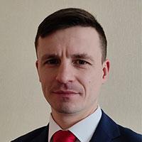 Mr. Sergejs Saulite