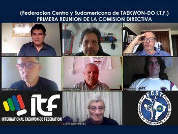 Zoom-Meeting-Centro-Sudamericana