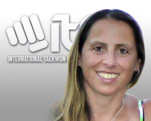 Ana-Ghadir-Antidoping-Committee