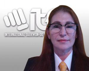 Azucena-Zorzón-Women-Committee