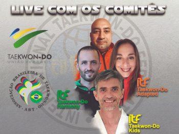 Kids-Harmony-Adapted-Brazil