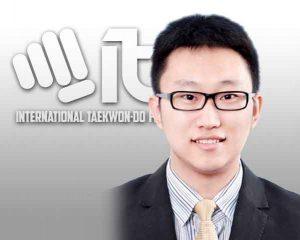 Dai-Bolun-Development-Communications-Committe