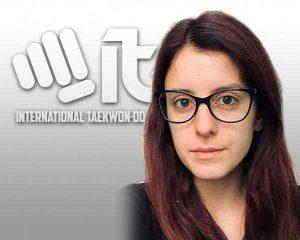 Eliana-Berardo-Audit-Risk-Compliance