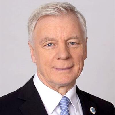GM-Weiler-President