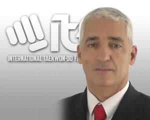 Gustavo-Sanz-Antidoping-Committee