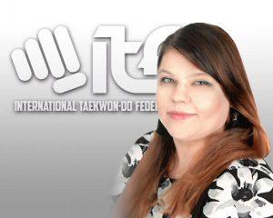 Isabela-Loboda-HQ-Secretary