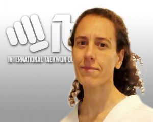 Patricia-Garelik-Women-Committee