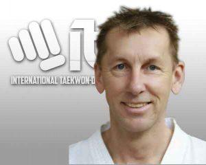 Paul-McPhail-Technical-Committe
