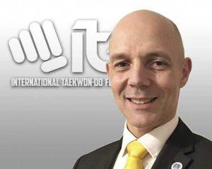 Philip-Lear-Board-Member