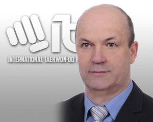 Tadeusz-Loboda-Board-of-Directors