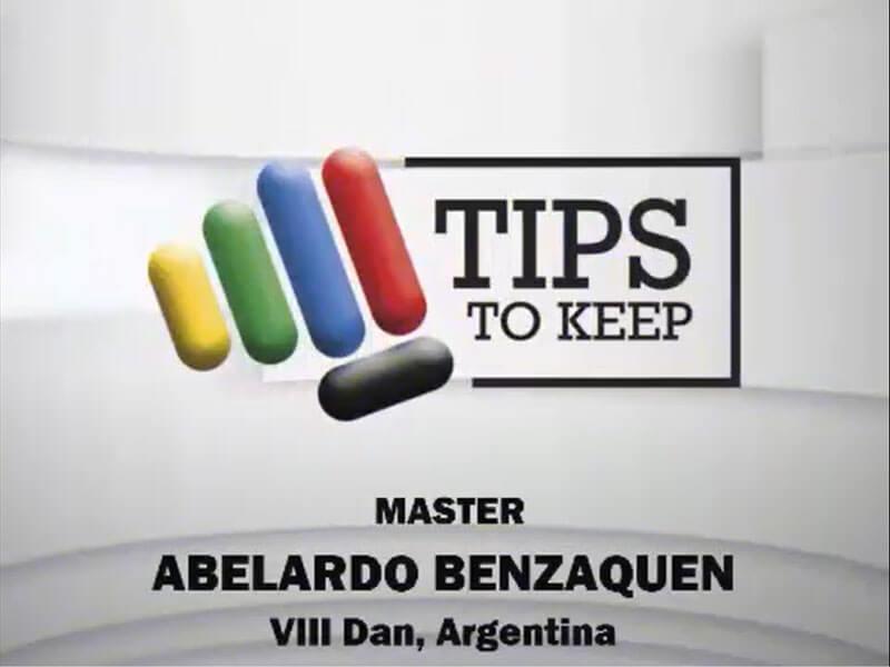 Tip-to-Keep-Benzaquén