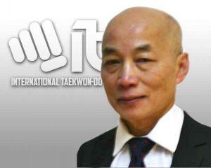 Ung-Kim-Lan-Technical-Committe