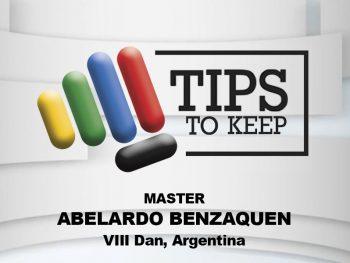 tips-benzaquen