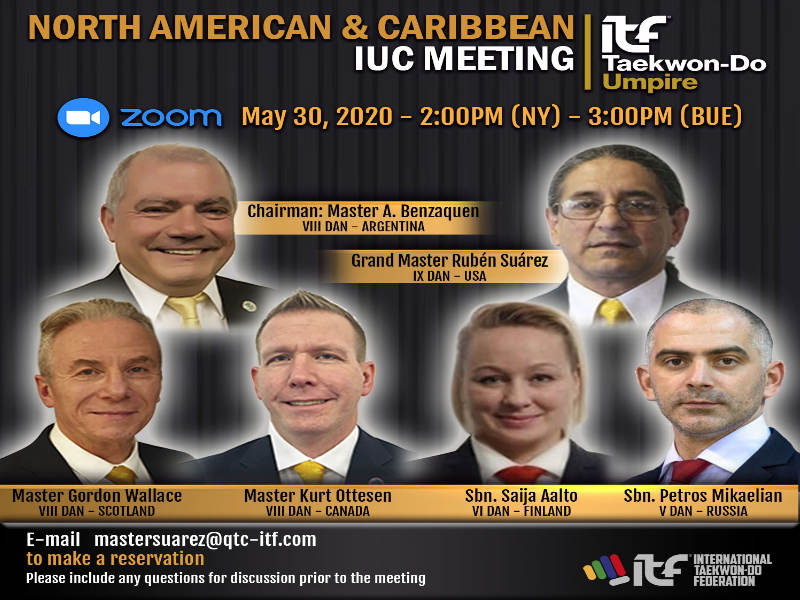 First-Umpire-Meeting-by-Zoom-for-North-America-Caribe