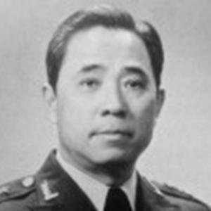 Woo-Jong-Lim-History-Pioneers