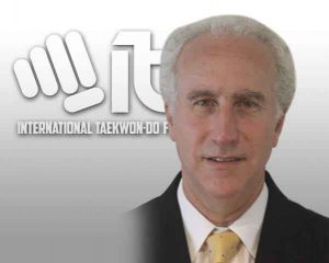 Alberto-Katz-IT-Committe